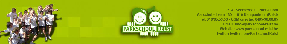 Parkschool-Relst